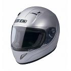 【AXO】全罩式安全帽 CORSA