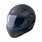【AXO】全罩式安全帽 STEALTH II
