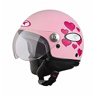 AXO (アクソー)/ジェットヘルメット  UNDERGROUND JET