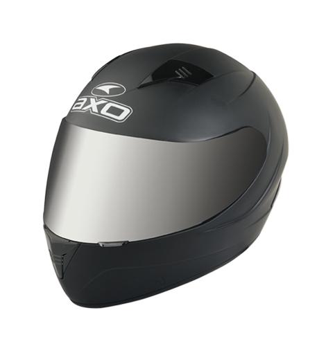 全罩式安全帽 GOBLIN MONOCOLORE