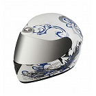 【AXO】全罩式安全帽 GOBLIN