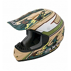 【AXO】越野安全帽  VR-X