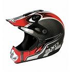 AXO (アクソー)/オフロードヘルメット  MM CARBON