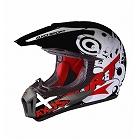 AXO (アクソー)/オフロードヘルメット  SX-2