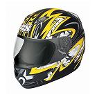 IXS/フルフェイスヘルメット  HX 245