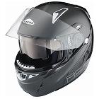IXS/フルフェイスヘルメット  HX 337