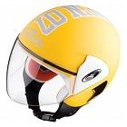 VEMAR/ヘルメット VDJVC