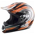 VEMAR/オフロードヘルメット VPC N10