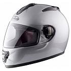 VEMAR/インターアクティブ・ヘルメット VTXI F2V