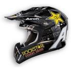 【AIROH】越野安全帽 CR900 Rock Star