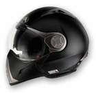 【AIROH】系統安全帽J106 COLOR