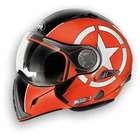 【AIROH】系統安全帽J106 SHOT - 「Webike-摩托百貨」