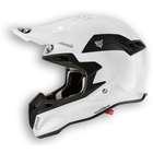 【AIROH】越野安全帽 Terminator・Color - 「Webike-摩托百貨」