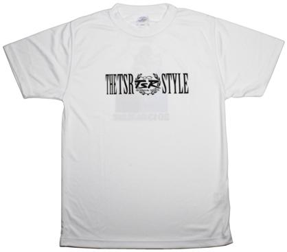2013 TSR春季T恤