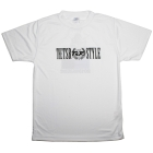 【TSR】2013 TSR春季T恤