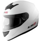 MHR/LS2 BLASTシリーズヘルメット