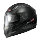 【MHR】LS2 ESPRIT Series安全帽