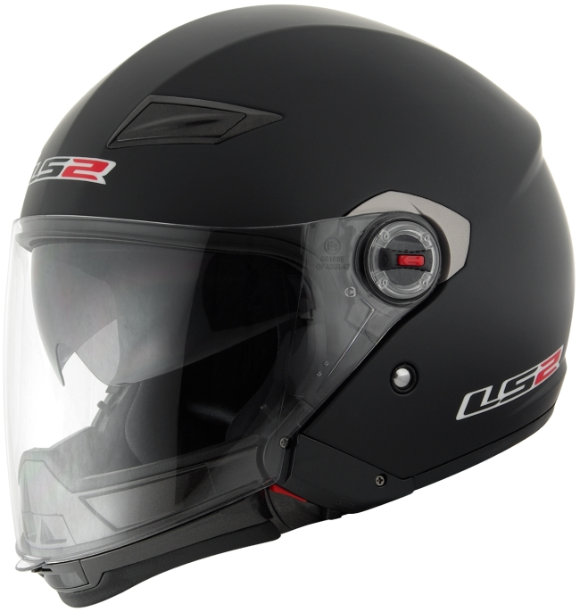 LS2 AUTOBAHN Series安全帽