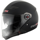 【MHR】LS2 AUTOBAHN Series安全帽