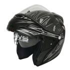 【MHR】G-MAC-S Series安全帽 - 「Webike-摩托百貨」