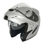 MHR/G-MAC-Sシリーズヘルメット