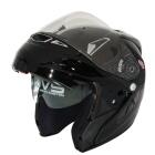 【MHR】G-MAC-S Series安全帽