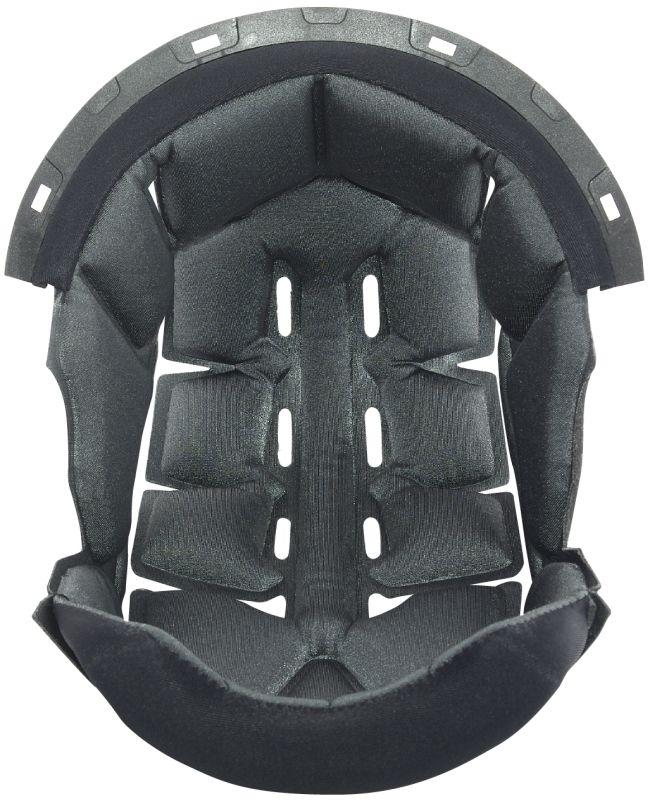 HE-8 安全帽頭部襯墊(內襯襯墊)
