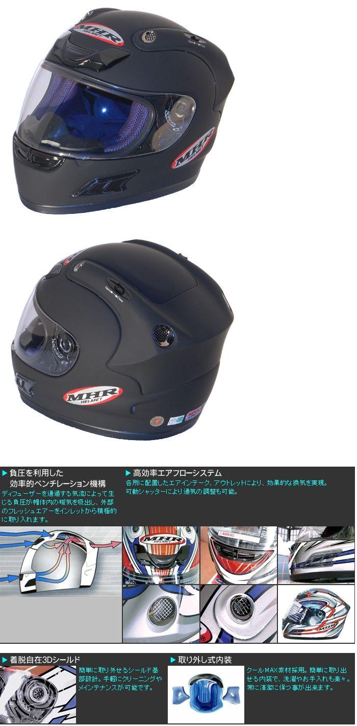 TOP Series安全帽