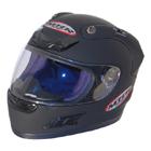 MHR/TOPシリーズヘルメット