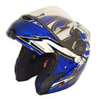 MHR/FF-JET G-MACシリーズヘルメット