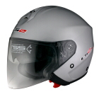 【MHR】LS2 FREEWAY 安全帽