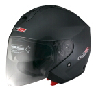 MHR LS 2 FREEWAY Helmet