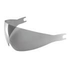 【MHR】LS2 FREEWAY用 安全帽內裝鏡片