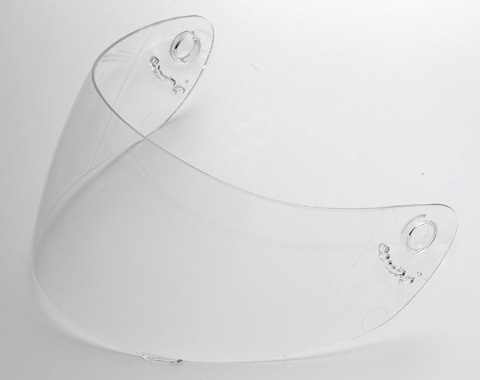 【MHR】TOP 安全帽鏡片  (Series用) - 「Webike-摩托百貨」