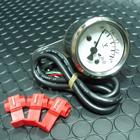 オプティマムセレクション/LEDバックライト電圧計