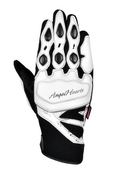 手套 AHG-2173