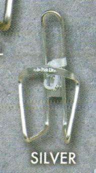 鋁製飲料架