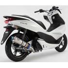 【BEAMS】R-EVO(Racing Evo)鈦合金 排氣管尾段