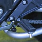 【GOLDMEDAL】原創加高型腳踏套件