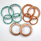 NTB Gasket