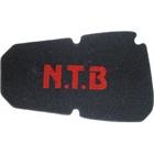 NTB.空氣濾芯.商品編號:HA-1005
