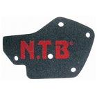 NTB/エアーフィルター