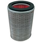 NTB.空氣濾芯.商品編號:HA-1022