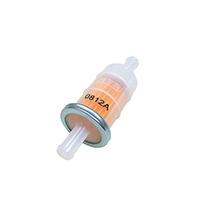 汽油濾芯 (HONDA型式泛用)