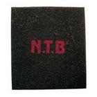 【NTB】空氣濾芯