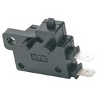 NTB Brake switch
