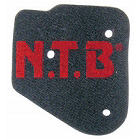 NTB Air filter