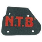 NTB.空氣濾芯.商品編號:YA-1007