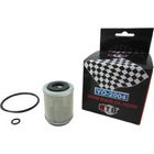 NTB Oil Filter