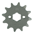 NTB Front Sprocket